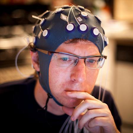 Brainwave eReader